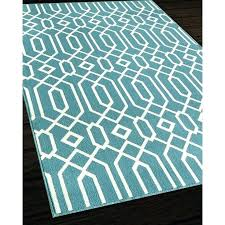outdoor area rugs 5x8 outdoor rugs 8 best dog friendly rugs images on outdoor areas outdoor outdoor area rugs 5x8