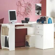computer desk for children wonderful collection of desks for kids decor advisor small space computer desk