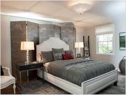 Remodeling Master Bedroom bedroom masterbedroomdesigns2016wallpaintcolorbination 7642 by uwakikaiketsu.us