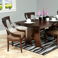 American Made Dining Room Furniture Simple Decorating Design