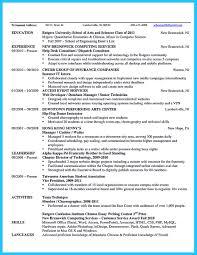Amazing Resume Companion Llc Taipei Pictures Inspiration Example