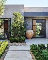 16 Elegant Pictures of Kourtney Kardashian House