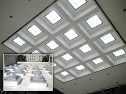 illinois attorney general building springfield il skylight retrofit with sola 750ds c