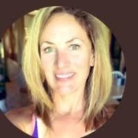 Janeace McCluskey - Speech Language Pathologist - COMMUNITY SPEECH  SERVICES, INC | LinkedIn