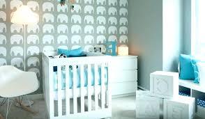 floor lamps for baby nursery floor lamps for baby room floor lamps for baby nursery floor