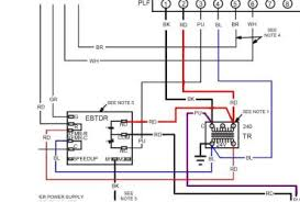 goodman gmp075 3 wiring diagram goodman wiring diagram air handler wiring diagram and schematic 3 wire condenser fan motor wiring diagrams