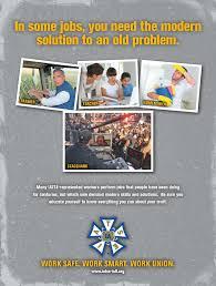 promoting workplace safety iatse studio mechanics local 489 modern solution silver jpg