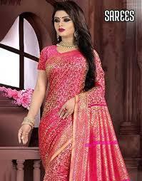 sarees wedding sarees designer sarees traditional sarees