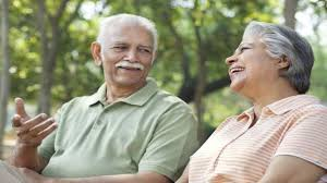 You may, however, purchase your own insurance or if you do not make enough. Should You Include Your Parents In Employer S Group Health Insurance