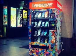 Create The Rainbow Skittles Vending Machine Fascinating The Top 48 Most Awesome Vending Machines Of All Time Playbuzz