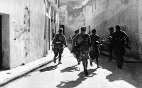 Resultado de imagen de spanish civil war