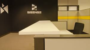 SiSense – fice Furniture Heaven