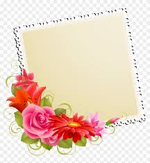 Яндекс Фотки happy friendship day frames