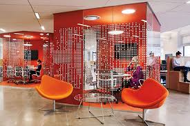 Designing office space Entrance Lobby Office Space Design Wordpresscom Designing Better Office Space