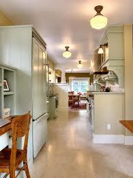 kitchen lighting over sink. Download Image Kitchen Lighting Over Sink F