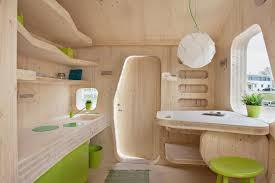 tiny house toilet. tiny house bathroom floor plans toilet