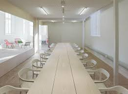 picnic office design. Work Interior No Picnic, Stockholm Picnic Office Design