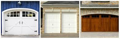 norman garage doorGarage Door Services  Norman Garage Door Inc  Norman  OK