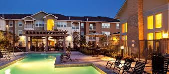 Bedroom 2 Bedroom Apartments San Marcos Tx Design Ideas Top At 2 Cheap 2 Bedroom Apartments In San Marcos Tx