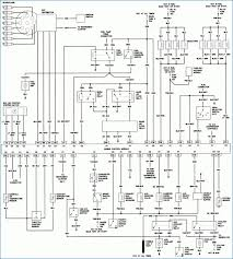 outstanding 1jz vvti engine wiring diagram festooning schematic 1jz wiring diagram awesome 1jz wiring vacuum diagram images schematic circuit diagram