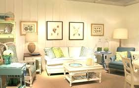 beach design area rugs cottage area rug coastal living furniture bedroom traditional with beige room beach
