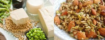 Herpes Diet Tips Information Lysine To Arginine Balance