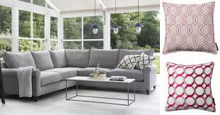 Real Looking Silk Flowers Wholesale Online  Real Looking Silk Home Decor Wholesale Online