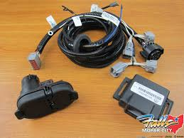 jeep tow wiring simple wiring diagram 2014 2018 jeep cherokee 7 way trailer tow towing wire wiring harness kwikee step wiring 2014