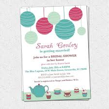 Bridal Shower Invitation Samples Sample Invitation Bridal Shower New Bridal Shower Invitation Wording 14