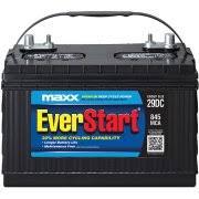 everstart lawn and garden battery group size u1 7 walmart com ever start batteries
