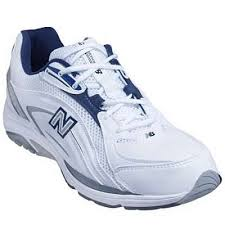 new balance walking shoes for men. new balance men\u0027s white mw486 walking shoes for men u
