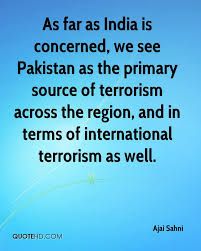 essay on terrorism in english essay on communal riots and ba
