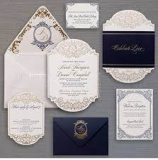 luxury wedding invitations blueklip com Luxury Elegant Wedding Invitations luxury wedding invitations for decorating with wunderschön model invitations invitations wedding design ideas 3 Elegant Wedding Invitations with Crystals