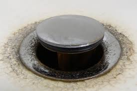 bathroom sink stopper types fix sink pop up stopper x together with appealing tip