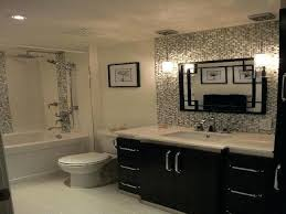 small bathroom makeovers. Small Bathroom Makeovers On A Budget Nice Makeover Ideas Remodel 2 Luxury Bathrooms Inspirational Furniture S .
