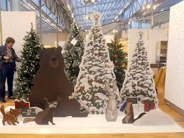 fileoxford street john lewis store christmas. Christmas Shopping At John Lewis Department Store - London Fileoxford Street John Lewis Store Christmas