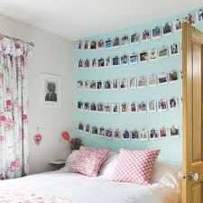 teen room paint ideas1000 Ideas About Teen Bedroom Decorations On Pinterest  Teen