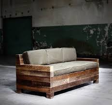 rustic wooden sofa design. Modren Rustic 10 Rustic Modern Sofa Designs That Will Make A Statement Yet Stand The  Test Of For Rustic Wooden Sofa Design Mountain Modern Life