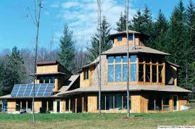 off the grid home design. stunning best off grid home designs pictures - amazing house . the design