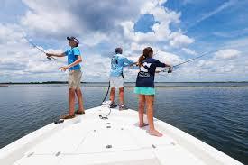 Florida Freshwater Fishing Regulations Chart World Class Fishing Fishing Spots Saltwater Freshwater