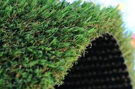 artificial turf rug artificial grass rug indoor outdoor green artificial grass turf area rug
