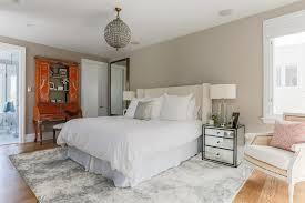 contemporary glass chandelier bedroom chandelier size best bedroom chandelier
