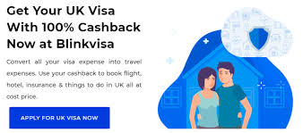uk tourist visa all you need to know