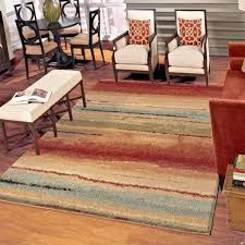 rugs area rugs 8x10 rug carpet living room large modern floor orian rugs direct