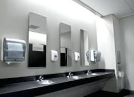 Office Bathroom Designs Office Bathroom Ideas Office Bathroom Design With  Well Images Photos