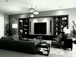 Black And Grey Living Room Ideas Best Rooms Interior Design Black And Grey Living Room Ideas