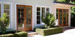 specialists in wooden french doors
