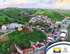 imagem de Salgadinho+Pernambuco n-7