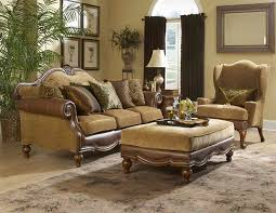 Living Room Decor Sets WM Homes small living room design ideas