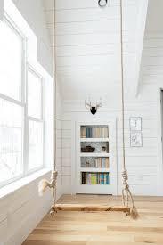 19 homemade door plans you can